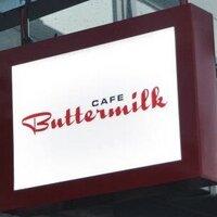 @ButtermilkCafe