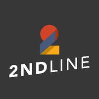 2ndLine | Social Profile