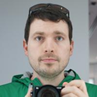 Jason Rosoff | Social Profile