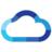 CloudCruiserInc