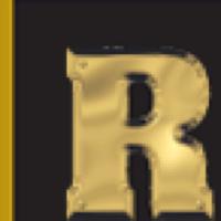 Remtek Roofing | Social Profile
