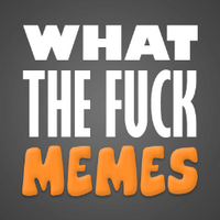 WhatTheFMemes