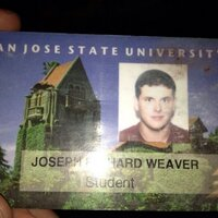 Joe Weaver | Social Profile