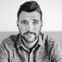 Ryan Sievert | Social Profile