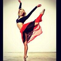Caitlin Kinney | Social Profile
