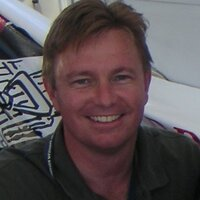 Jeff Haring | Social Profile