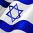 IsraelNewsrepor profile