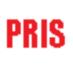 LOS PRI'S♥'s Twitter Profile Picture
