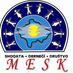 MESK Prizren's Twitter Profile Picture
