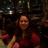 Celina_Cordova profile