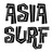 @asia_surf