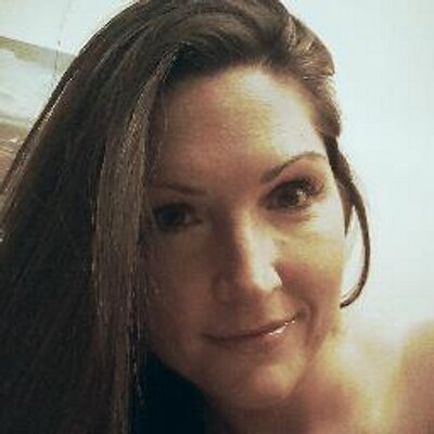 Ashley Bowron | Social Profile