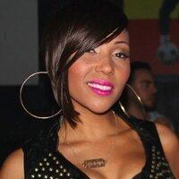 Ms. Be | Social Profile