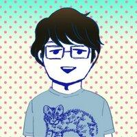 シミズハヤト   Social Profile