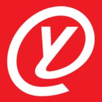 Yebhi.com | Social Profile