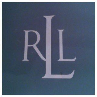 Ricardo Lerín   Social Profile