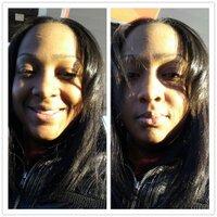 Shanika S. | Social Profile