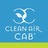 @CleanAirCabAZ