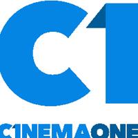 CinemaOne Channel