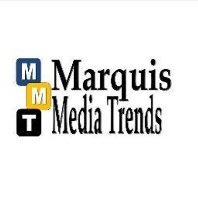 Marquis Media Trends