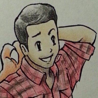 Jose Burgos Jr. | Social Profile