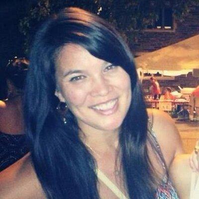 Natalie Kim | Social Profile