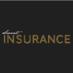 Avatar for Savant Insurance