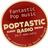 Twitter result for Empire Direct from PoptasticRadio