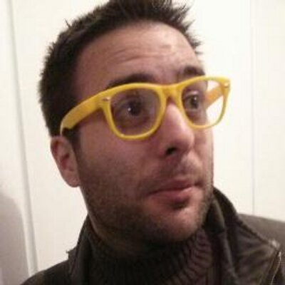 Valentin Brosseau | Social Profile