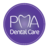 PMA Dental Care
