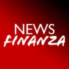 News Finanza Social Profile