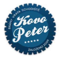 Kovo Peter