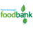 Peterbro foodbank