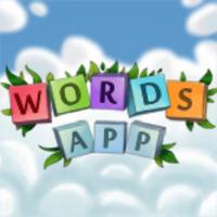 words_app