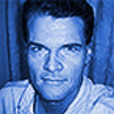 Paul J Coleman | Social Profile