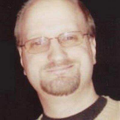 Steve Bohlen | Social Profile