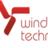 @WindPowerTech
