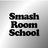 SmashRoomSchool