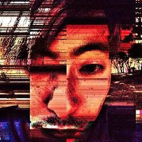 naru xxx | Social Profile