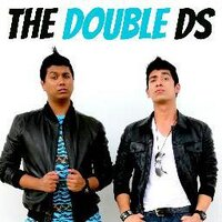 987 The Double D's | Social Profile