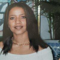 Cinthia K. Thebaud | Social Profile