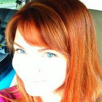 Allison Brausen | Social Profile