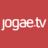 @JogaeTV