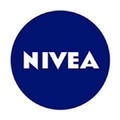 NIVEA Italia
