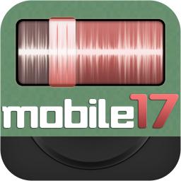 Mobile17 Social Profile