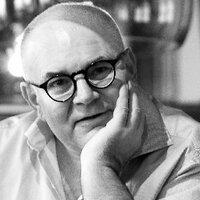 Gerhard J. Ernest   Social Profile