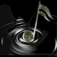 ♪ A Soulful Sound ♫ | Social Profile