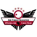 IPLeiria AirCargo