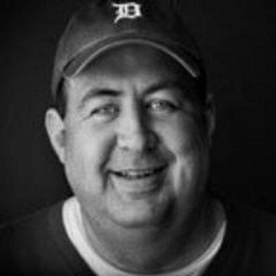 Matt Dunn | Social Profile