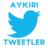 @AykiriTweetler